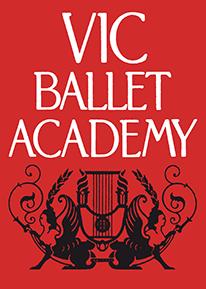 Vic Ballet School