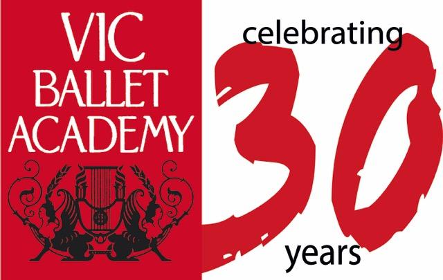 Vic Ballet Academy